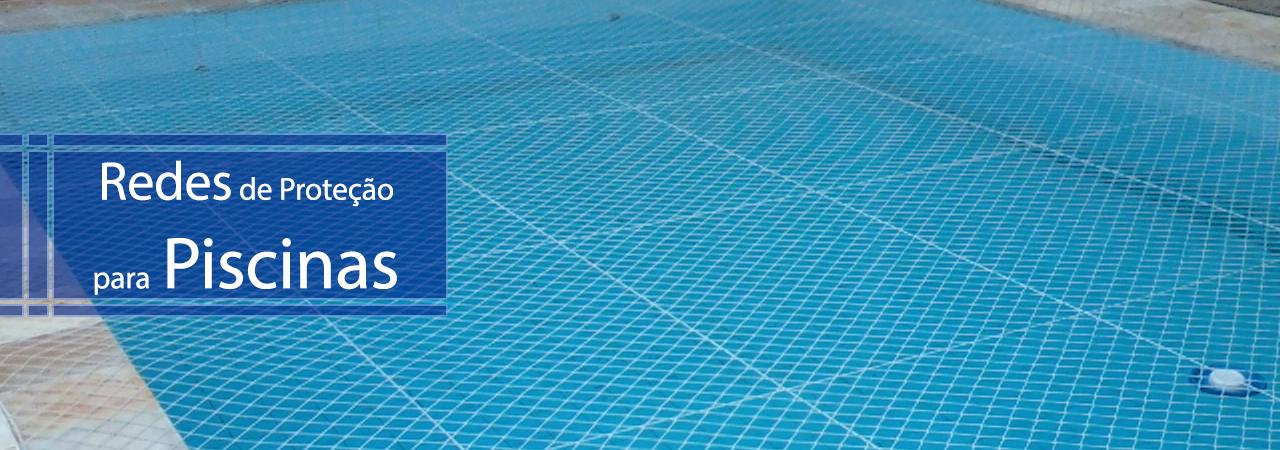 9aa668a58 Redes de Proteção para Piscinas - Guardiã Redes e Telas de Proteção em SP