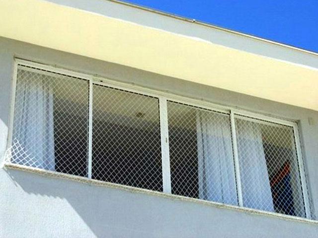 redes-para-janelas