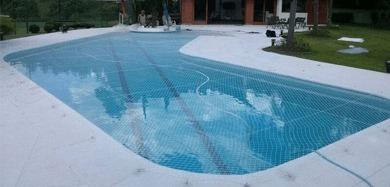 redes_de_protecao_piscinas